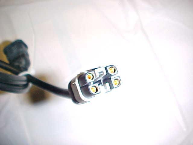 Joysticks wheelchair powerchair controller